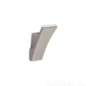 Крючок для одежды 57х24 мм