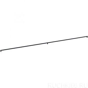 Ручка-скоба 1792 мм
