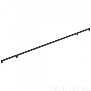 Ручка-скоба 1472 мм